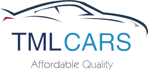 TML Cars Limited - Used cars for sale in Wincanton Somerset