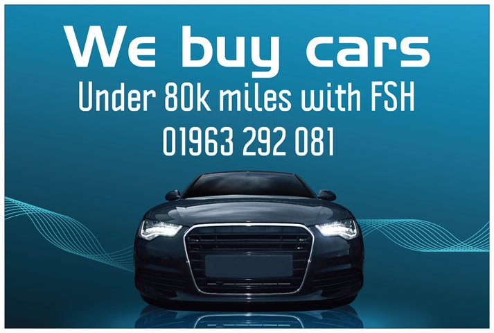 TML Cars Limited - Used Cars For Sale In